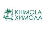 Все товары KHIMOLA