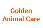 Golden Animal Care
