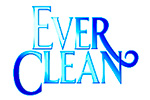 Бренд Ever clean