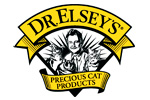 Dr.Elseys