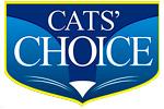 CATS CHOICE