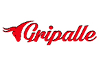 GRIPALLE