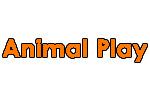 Все товары ANIMAL PLAY
