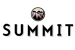Все товары Summit