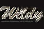 Все товары Wildy