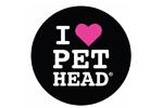 Все товары Pet Head
