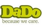 Все товары DaDo