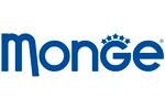 Monge Speciality Line