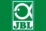 JBL средства по уходу за рыбами