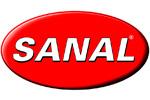 Санал