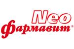 ФАРМАВИТ NEO