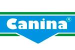 CANINA pharma