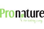 Pronature Holistic Grain Free