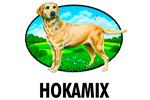 Хокамикс  и добавки