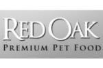 Ред Оак корм для кошек