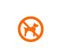 Отпугиватели для кошек и собак