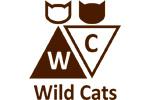 Вайл Кетс  для кошачьего туалет