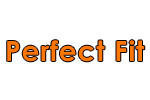 Перфект Фит