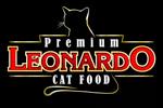 Леонардо Кэт Фуд корм для кошек