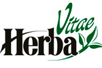 Херба Витае