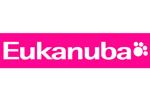 Эукануба корм для кошек