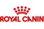 Роял Канин по размеру корм для собак