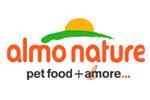 Альмо Натюр сухой корм для кошек