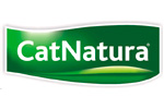 Cat Natura