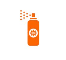 Средства Дезинфекции и поглотители запаха