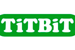 TitBit Снеки