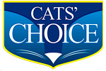 CATS CHOICE