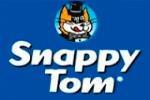 Снаппи Том