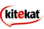 Китикет корм для кошек