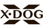 Икс-Дог