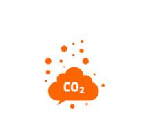 Системы CO2