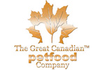 Great Canadian Country Pet Food