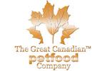Грейт Канадиан сухой корм для кошек