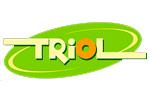 Когтеточки Triol