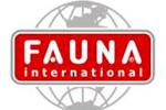 Когтеточки Fauna International