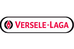 Верселе-Лага  для птиц