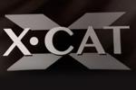 Икс-Кэт