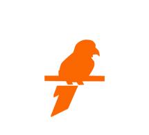 Аксессуары для птиц