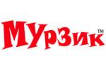 Мурзик Наполнитель