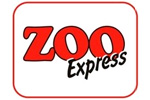 ZOO EXPRESS