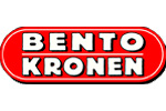 Бенто Кронен