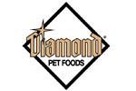 Даймонд корм для собак