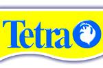 Tetra - средства для воды