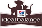 Hills Ideal Balance в консервах