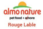 Rouge Label