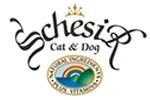 Шезир сухой корм для кошек